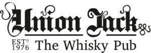 Finest_Whishey_Logo_v6