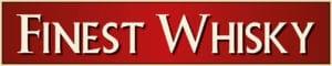 Logo-Finest-Whisky_Pantone_2013_gross