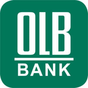 Logo-OLB-Oldenburg