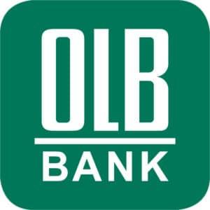 Logo-OLB-Oldenburg